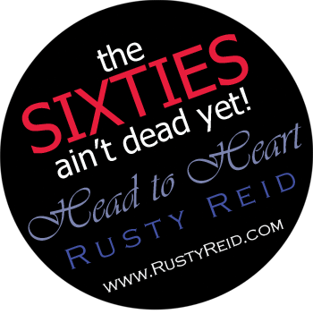 Head To Heart Album By Rusty Reid The Most Revolutionary Album Ever Original Music Singer Songwriter Indie Rock Alt Rock Alt Country Country Rock From Texas California And Washington State